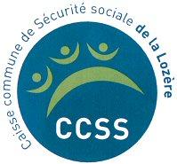 Caisse Commune de Sécurité Sociale de la Lozère