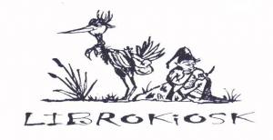 Librokiosk