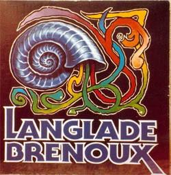 logo FR Langlade-Brenoux