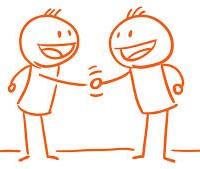 Partenaires associatifs