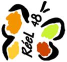 reel48