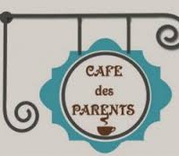 Café des parents2