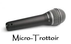 micro trott