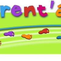 logo parent aise