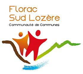 Communauté de Communes Florac Sud Lozère
