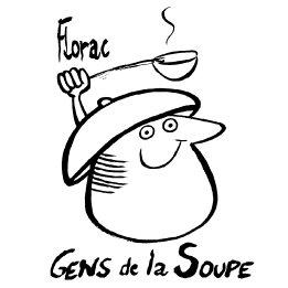 Gens de la soupe