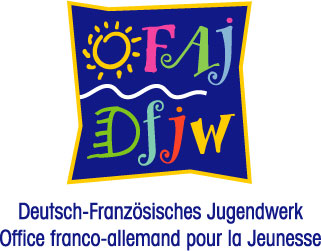 Office Franco Allemand pour la Jeunesse